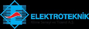 elektro teknik