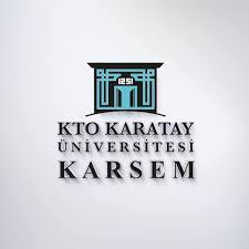Karatay Üniversitesi